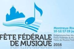 Logo_FFM2016